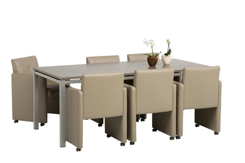Keukentafel En Stoelen : Mega Meubel Van De Ven – Olen – Keukentafels en stoelen