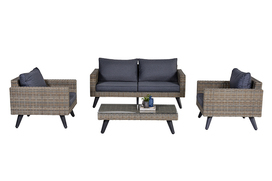Lounge Cotes