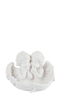 Engel koppel