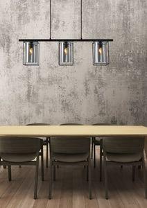 Julot hanglamp 3-lichts