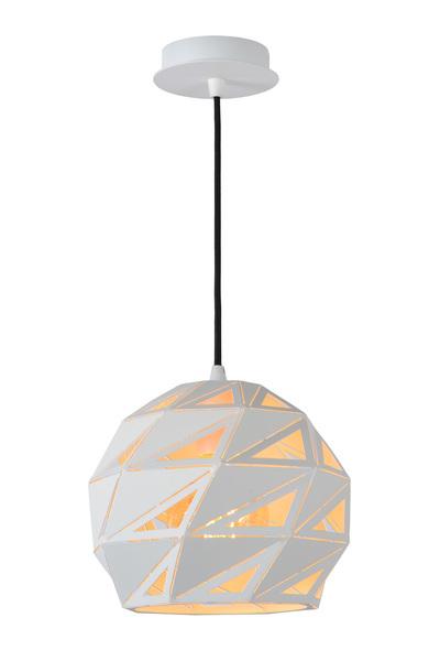 MALUNGA - Hanglamp