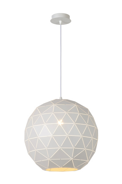 OTONA - Hanglamp - Wit