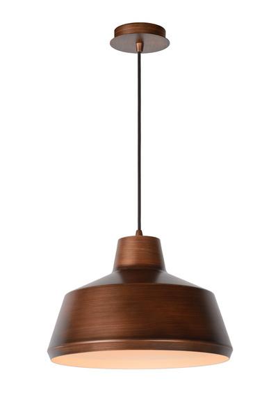 NEIL - Hanglamp - Koper