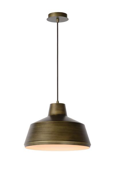NEIL - Hanglamp - Brons