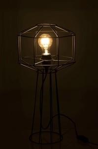 Tafellamp open large