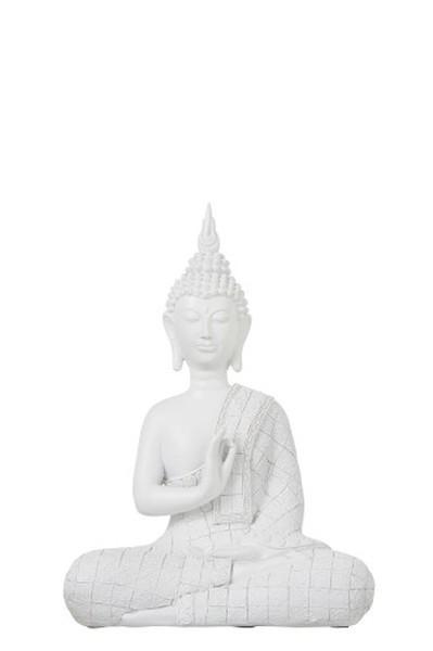 Boeddha zittend small