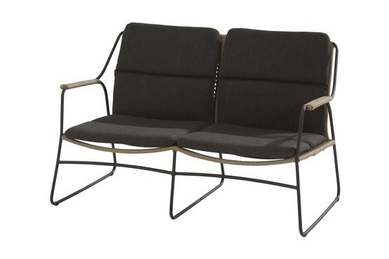 Scandic lounge