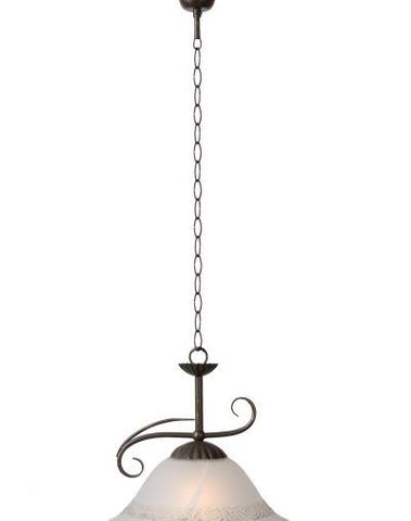 Calabre Hanglamp