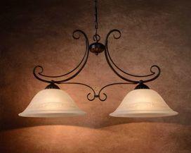 Hanglamp Calabre