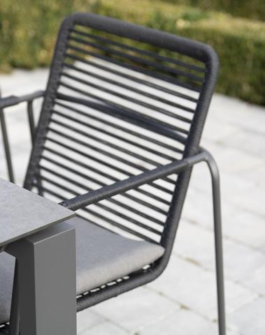 Elba Dining chair