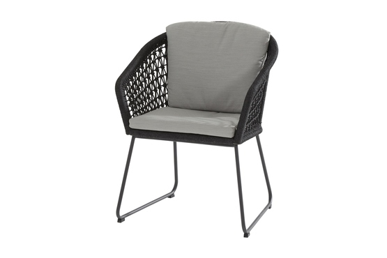 Mila Dining chair 4SO