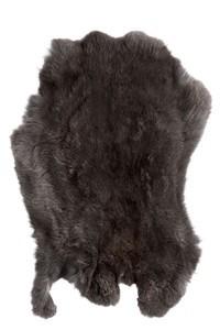 Konijnenvacht pels
