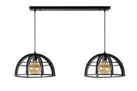 Dikra 2-lichts