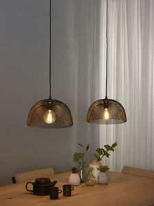 Mesh 2-lichts