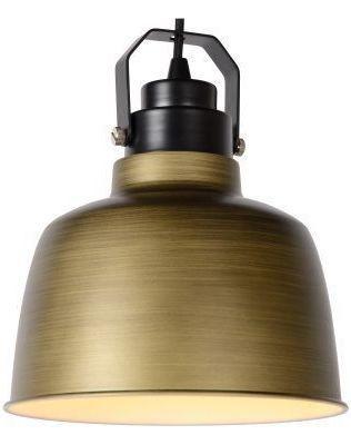 NAUT - Hanglamp - Ø 21,5 cm - E27 - Brons