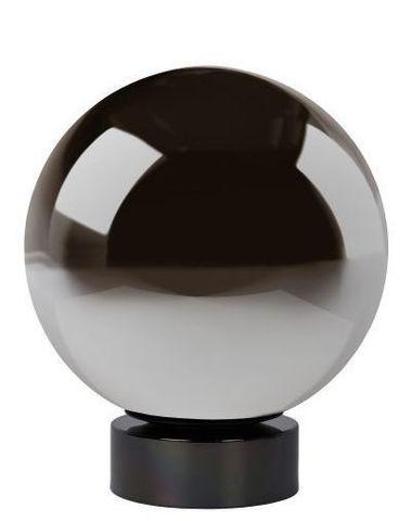 JORIT - Tafellamp - Ø 25 cm - E27 - Fumé