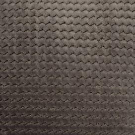 Sierkussen Mara 70x70 cm taupe