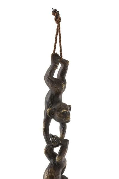 Hanger Apen