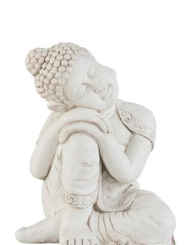 Boeddha Relax Small