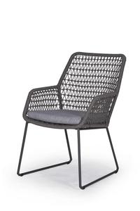 Babilonia Dinning chair 4SO