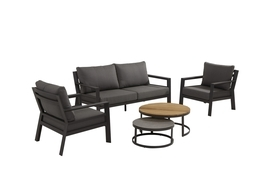 Stonic Lounge