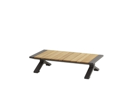 Nostra Coffe table
