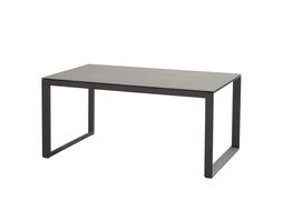 Heritage ceramic tafel 160cm