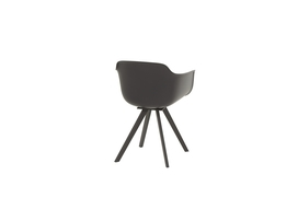Solid Dining chair