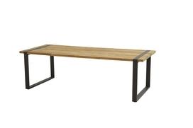 Alto tafel 240*100