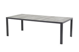 Tanger tafel Hartman 228cm