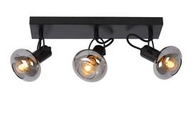 Plafondspot Madee 3 lichtbronnen