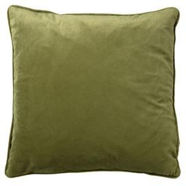 Kussen Finn 45*45 Calliste Green