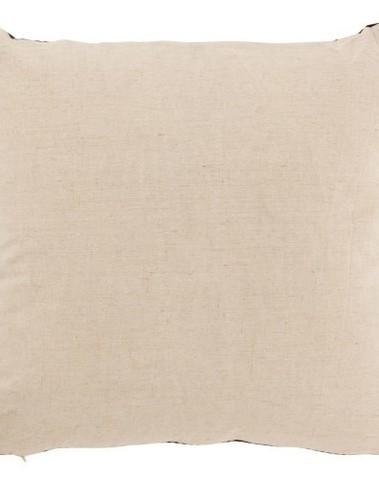 Kussen Gatsby Polyester