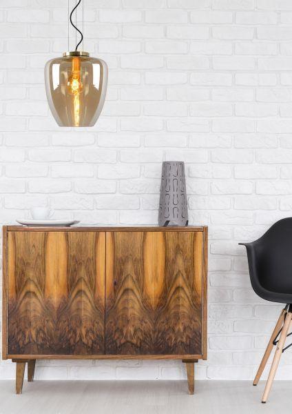 FLORIEN - Hanglamp - Ø 28 cm