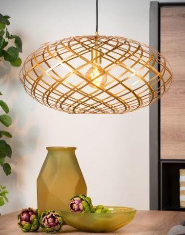 WOLFRAM - Hanglamp - Ø 65 cm