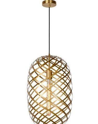 WOLFRAM - Hanglamp - Ø 32 cm