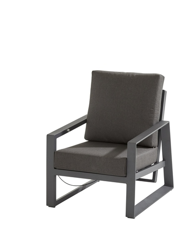 Dazzling Living chair