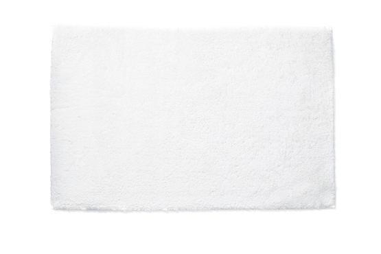 BADMAT HAVANA 70*120 white
