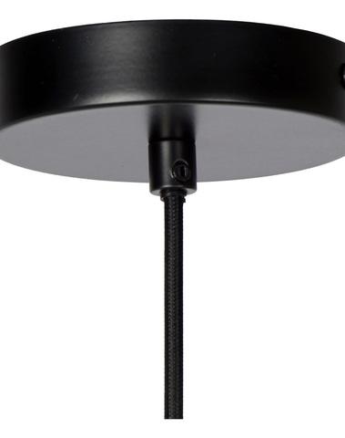 JOANET - Hanglamp - Ø 22 cm