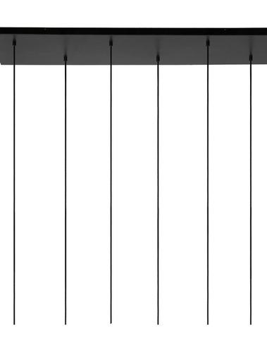 JOANET - Hanglamp
