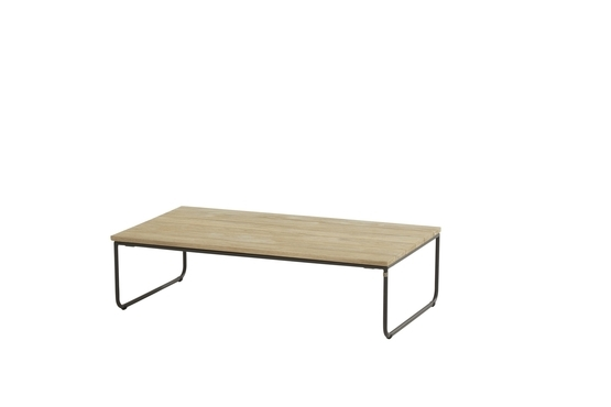 Axel Coffee table rectangular