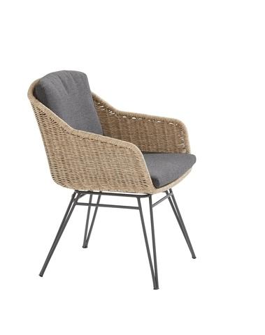 Bohemian Dinning Chair