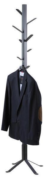Vinson Coat hanger