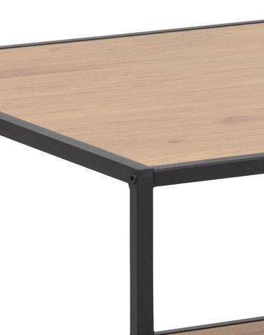 Seaford Coffee table