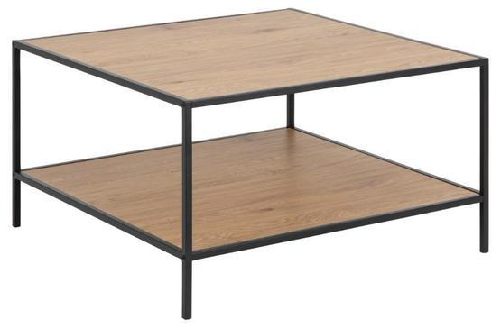 Seaford Coffee table
