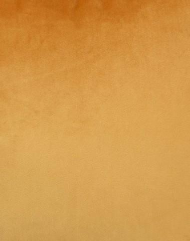 Kussen Finn Golden Glow 60*60