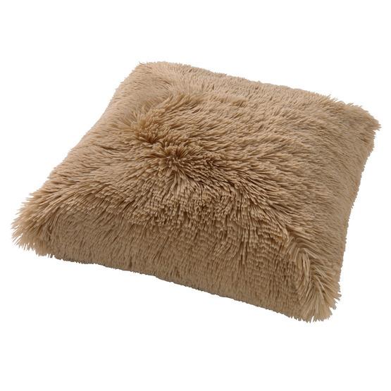 Kussen Fluffy 45*45 Pumice Stone