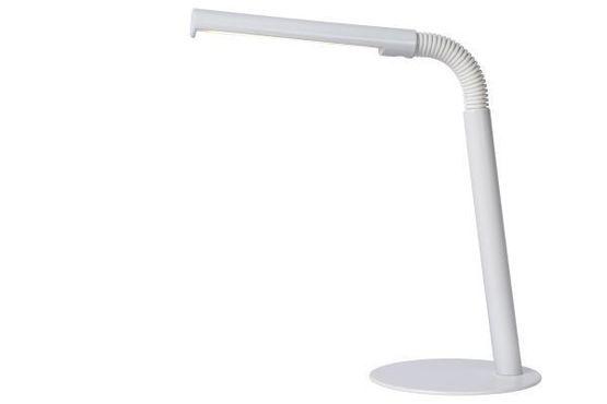 GILLY - Bureaulamp - LED - 1x3W 2700K - Wit