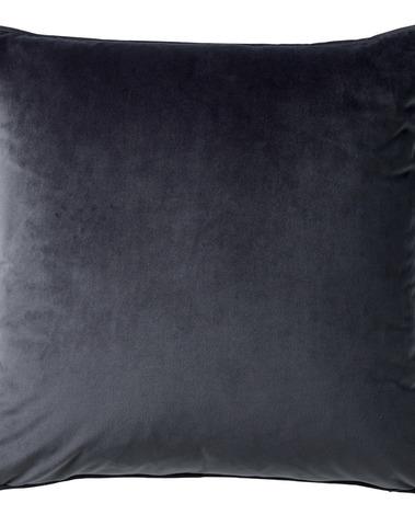 Kussen Finn Charcoal 60*60