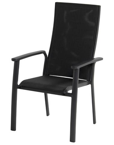 Hartman Sitger dining chair
